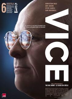 Vice by Le Cercle Noir