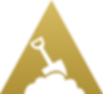 WeDig-Oscars.png