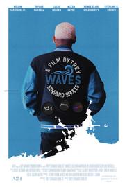 Waves by Retro Futurum
