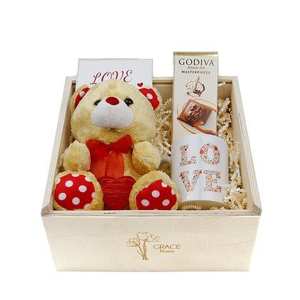 Love Grace Box