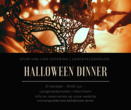 Halloween dinner.png