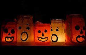 halloween(2).jpg