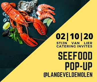seefood pop-up.png