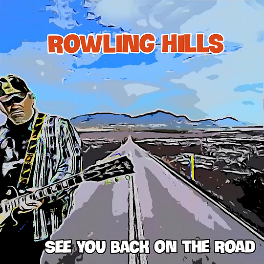 See you back on the road