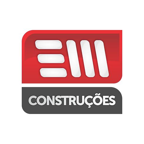 EM_Construções_-_Logo_fundo_branco.png