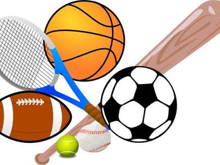 CANCELLED -Sports Night - Jan 29th
