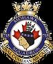 715 Mohawk Logo