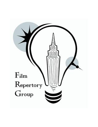 Baby's First Short Film!