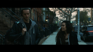 """Indie Feature Film - """"Even Without You"""""""
