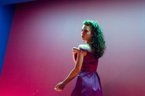 aftermath: a dancetheatreopera