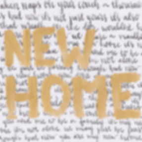 New Home Cover.jpg