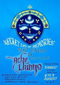 Ache Lhamo Poster copy.jpg