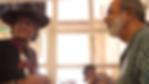vlcsnap-2020-06-18-21h17m12s102.png