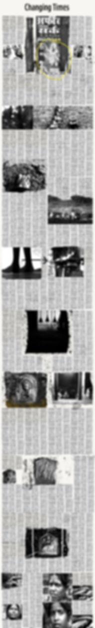 CT scroll.jpg