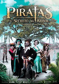 Piratas OK cartel castellano lowres.jpg
