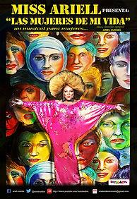 BANNER ARIEL mujeres.jpg