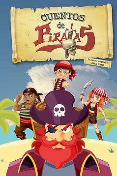cuentos de piratas.jpg