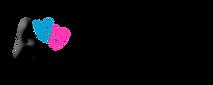Artea Logo 2021 black.png