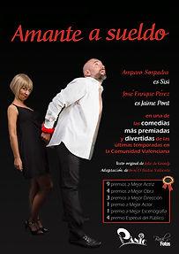 Amante 2020 cartel amante CASTELLANO 2.j