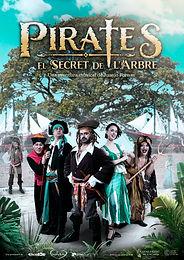 Piratas OK cartel valenciano lowres.jpg