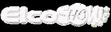 ElcoShow 2020 OK logo blanco 5.png