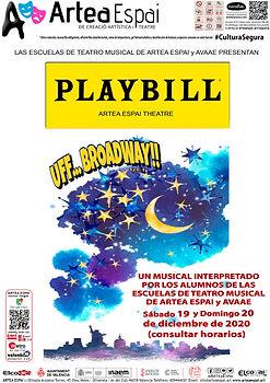Cartel Broadway.jpg