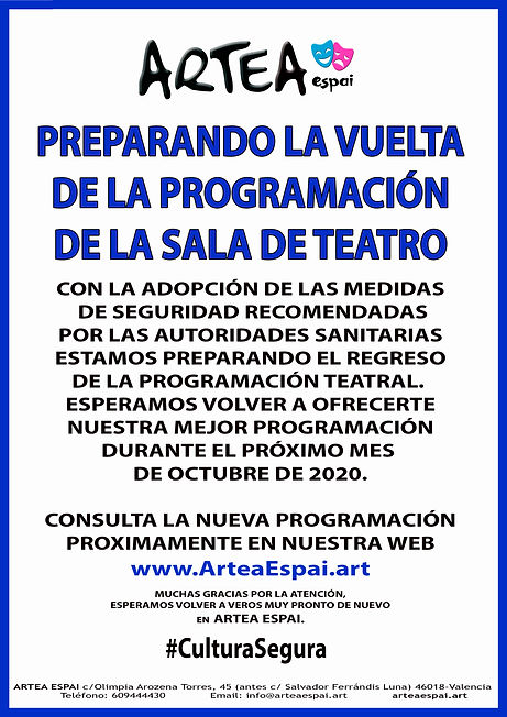 Cartel PREPARANDO programacion.jpg