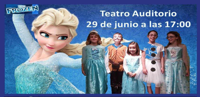 cartel_teatro_Asociacioón_AVAAE_edited