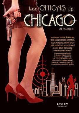 Cartel Chicago2020 CIA.jpg
