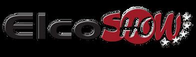 ElcoShow 2020 OK wenge OK5.png