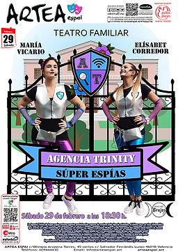 Cartel Espias Artea web.jpg