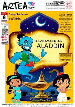 Cartel Aladin2.jpg