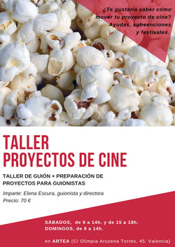 Taller_proyectos_de_cine_genérico
