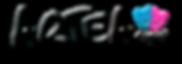 logo Artea prueba 10 Black.png