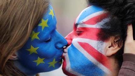 brexit-beso-kwic-620x349-abc_1_orig.jpg