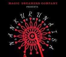 Magic_Dreamers_Company