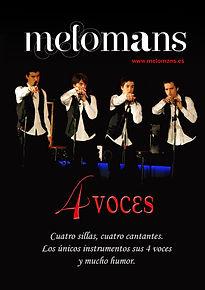 cartel-concierto-4-voces-ok3-copiar_1.jp