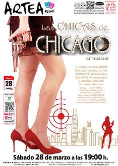 Cartel Chicago2020 C.jpg