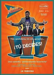 destino-presidencia-cartel.jpg
