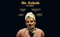 MR-KEBAB-web_20190809080352.jpg