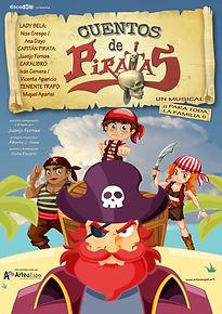 Cartel cuentos de piratas 2021.jpg
