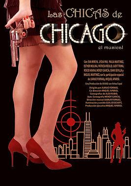 Cartel Chicago2020 CIA lOWrES.jpg