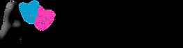 Artea%20Logo%202021%20black_edited.png