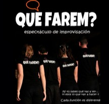 event_Cartel_A3_Que_Farem_Artea_edited
