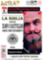 Xavi Castillo Biblia wep.jpg