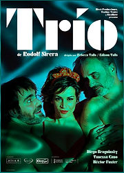 trio-cartel-ok_1.jpg