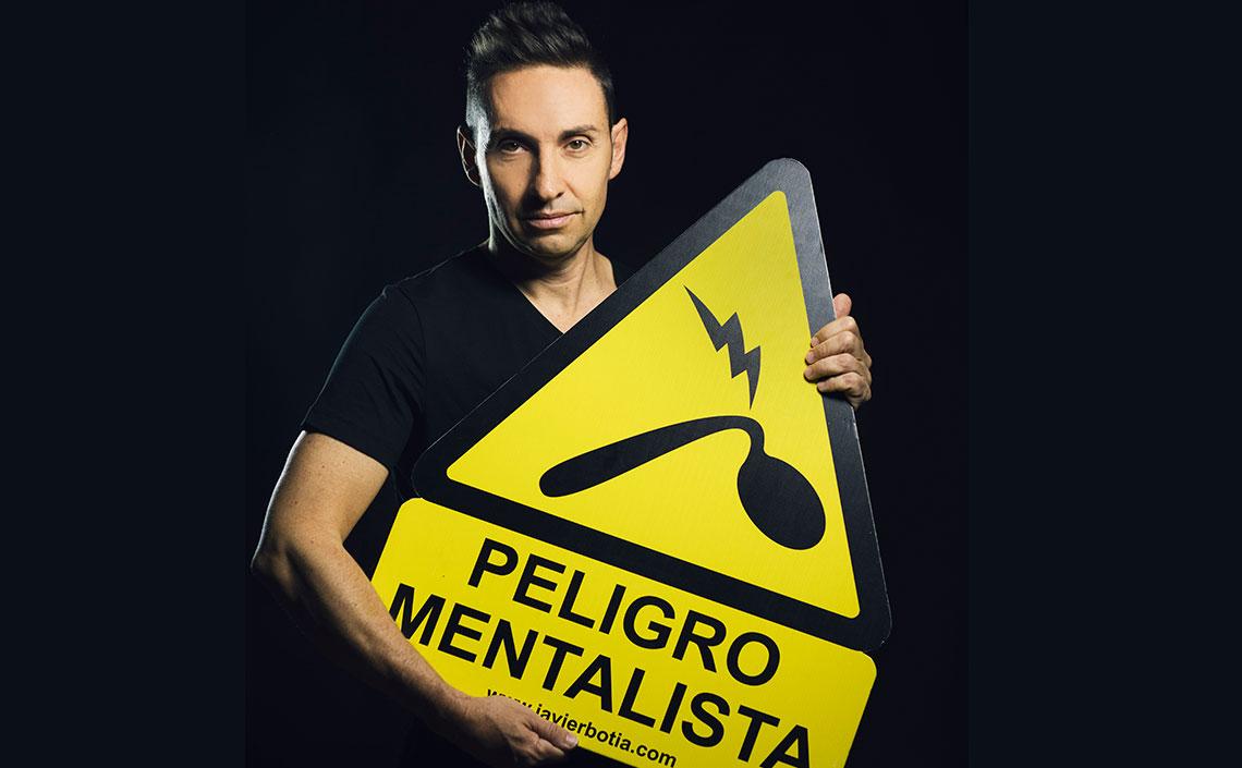 Javier_Botia