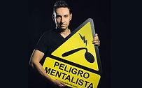 Javier_Botia_web_20190913053853.jpg