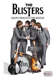 blisters_1.jpg
