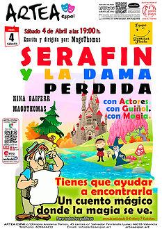 Cartel Serafin1 web.jpg